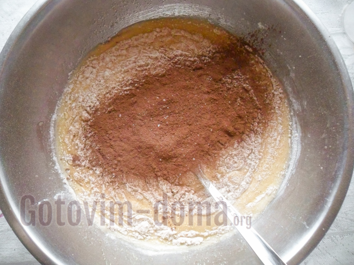 Рецепты торта золотой ключик 122
