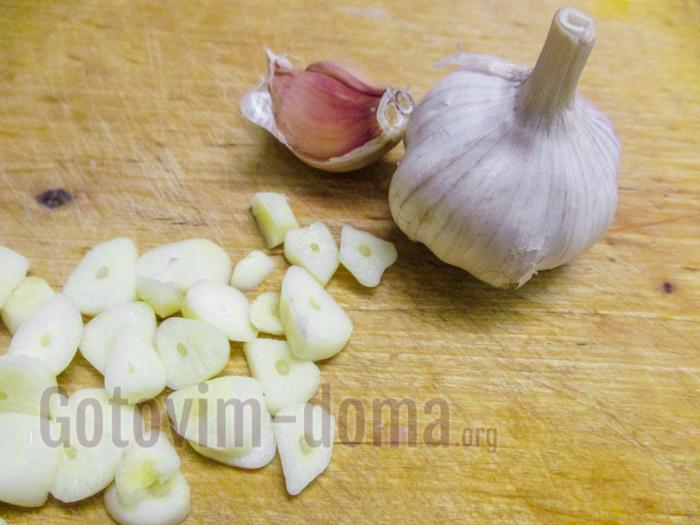 Домашние маринованные шампиньоны быстрого приготовления, рецепт с фото