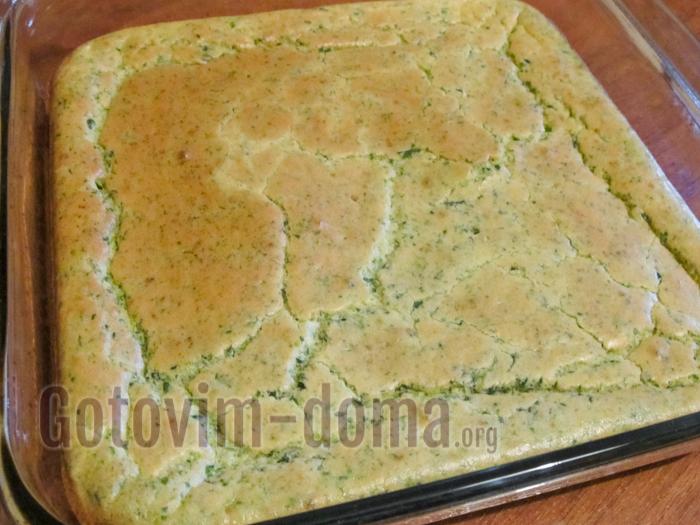 Закусочные пирожные с творожным сыром и красной рыбой на праздничный стол