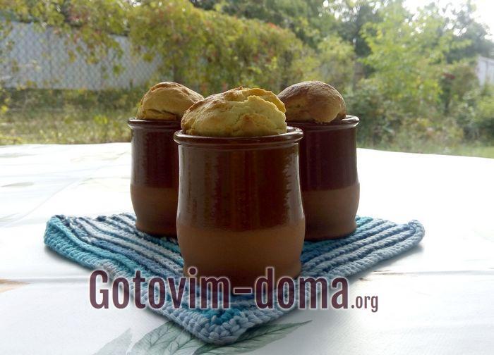 Кексы в чашке в микроволновке рецепт пошаговый
