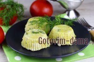 Драники картофельные на пару, рецепт с фото.